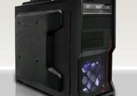 iBuyPower LAN Warrior II Gaming PC