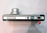 Altek Leo 14 Megapixel Android Phone