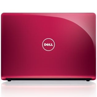 Dell Inspiron 14z Notebook now just $399