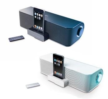 Edifier iF330 Plus iPod Speaker