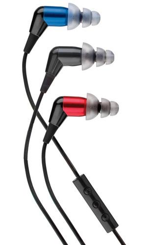 Etymotic MC-3 Earphone+Headset