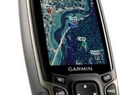 Garmin GPSMAP 62 Series Rugged Outdoor Handheld Devices