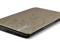 Gateway LT23 Fashionable Netbook