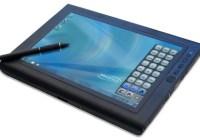 Motion Computing J3500 Rugged Tablet PC 1