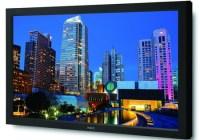 NEC V421 Full HD Professional LCD Display
