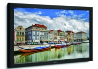 NEC V461 Full HD LCD for Digital Signage