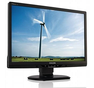 Philips 225B2CB00 Business Display with PowerSensor