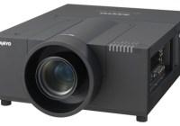 Sanyo LP-HF10000L 2K Projector
