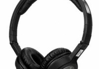Sennheiser PX210 BT Bluetooth Headphones