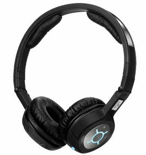 Sennheiser PX210 BT Bluetooth Headphones