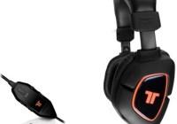 Tritton Wireless AX 180 Univesal Gaming Headset