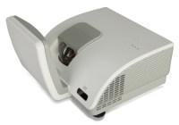 Vivitek D795WT Extreme Short-Throw Projector