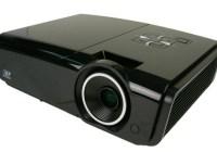 Vivitek D950HD and D952HD 1080p Data Projectors