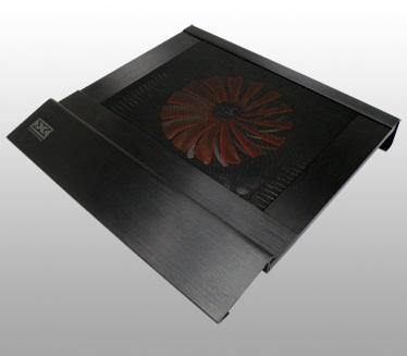 Xigmatek Shield NPC-D211 Notebook Cooler