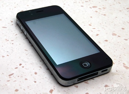 ePhone 4GS - iPhone 4 Clone 2