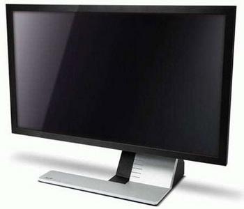 Acer S273HL Full HD LED Monitor