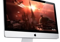 Apple iMac updated with Core i3 i5 i7