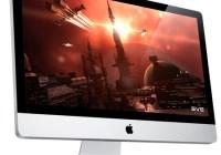 Apple iMac updated with Core i3 i5 i7