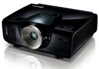 BenQ W6000 Full HD DLP Projector