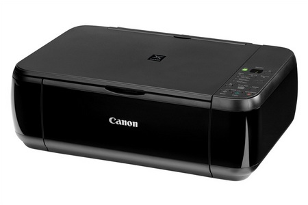 Canon PIXMA MP280 Photo All-in-One Printer