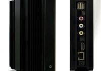 Digital Cowboy DC-MCNP1 Xtream HD Media Player