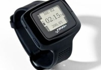 Finis Swimsense Performance Monitor for Swimmers