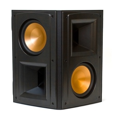 Klipsch Reference II Series Speakers RS-62 II