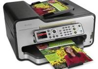 Kodak ESP 9250 All-in-one Printer with WiFi