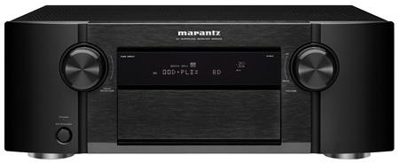 Marantz SR5005 AV Receiver