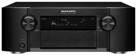 Marantz SR6005 AV Receiver