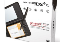 Nintendo DSi and Nintendo DSi XL Prices Lowered