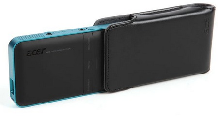Acer C20 Pico Projector case