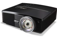 Acer S5201M 3D-Ready Ultra-Short Throw Projector with Interactive Whiteboard