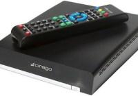 Cirago CMC3000 Network Multimedia Center