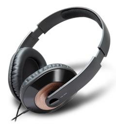 Creative HQ-1600 Headphones