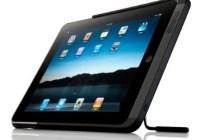 Kensington PowerBack iPad Battery Case with Kickstand