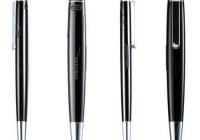 Samsung Galaxy Tab Bluetooth Stylus