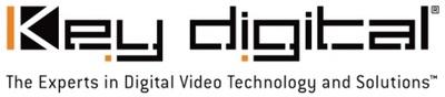 keydigital logo