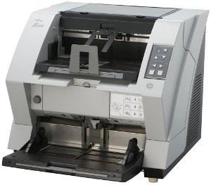 Fujitsu fi-5950 Production Scanner