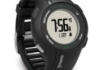 Garmin Approach S1 - The First Golf GPS Watch