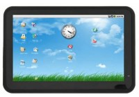 Morgan Computers 7-inch Android Tablet