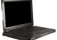 Rugged Notebooks Eagle Series Rugged Laptops