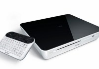 Sony NSZ-GT1 Internet TV Blu-ray Disc Player with Google TV