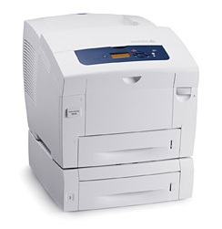 Xerox ColorQube 8570 and ColorQube 8870 solid ink color printers