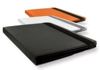 mophie workbook iPad Protective Case colors