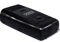 AAXA L1 v2 Laser Pico Projector Announced
