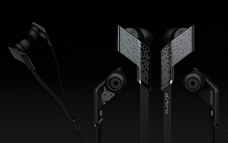 Astro Gaming A-Star In-ear Headset
