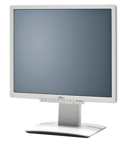 Fujitsu B19-6 LED LED-Backlit LCD Display