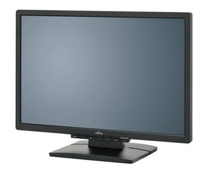 Fujitsu B22W-6 LED LED-backlit LCD display