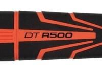 Kingston DataTraveler R500 Rugged USB Flash Drive